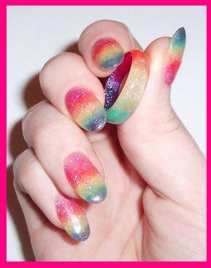 acrylic_nail_art