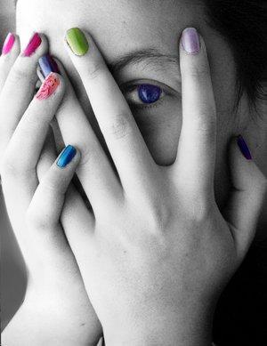 airbrush-nailart