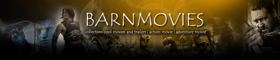 COLLECTION MOVIES AND TRAILERS  |  ACTION  |  ADVENTURE  |  ANIMATION | HOROR|
