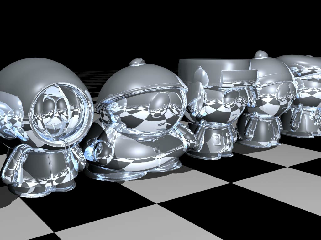 http://1.bp.blogspot.com/_xX6vPR3OQJw/THGSlcgohzI/AAAAAAAACdw/fuLPPpskGKI/s1600/Chess_Shiny.jpg