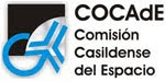 COCAdE Casilda