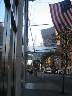 Century details november 2010 for 200 lexington ave new york