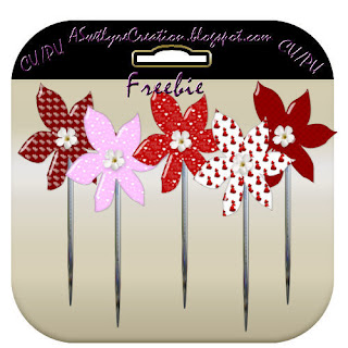 CU Freebie Valentines Pins Valpinpack1