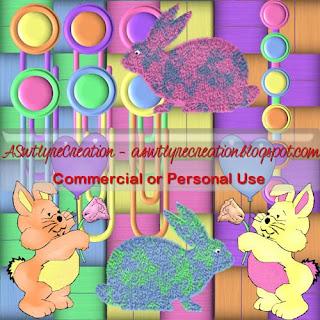 Easter Blog Train Freebie - By:ASwtlyreCreations Asccteasterblogtrain