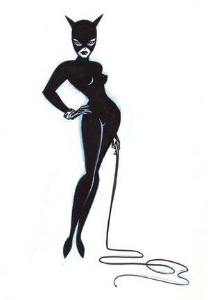 http://1.bp.blogspot.com/_xXAiVxUSfUY/TUcWHj9sIAI/AAAAAAAABmc/9Dd4eQ2RMWw/s640/cat_woman.jpg