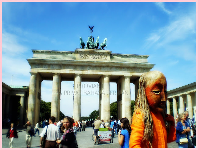 Schöne Deutschland
