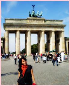 Berlin Album