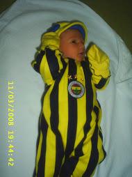 Fenerbahçemizin şiirleri, yazıları, marşları Kısaca Fenerbahçe Aşkı...