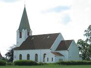 <b>Rolvsøy Kirke</b>