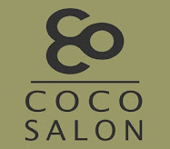 Coco Salon in Buckhead