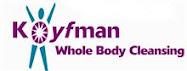 Koyfman Center