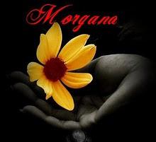 Regalo de Morgana