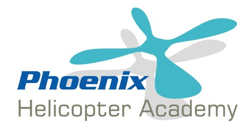 Phoenix Helicopter Academy Ltd