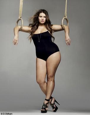 Esto son modelos de verdad... Mujeres-xxl-L-1