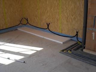 Fußboden Dämmung Druckfest ~ Fußboden dämmung styropor dämmplatten dämmung seite