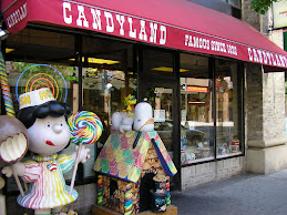 Candyland