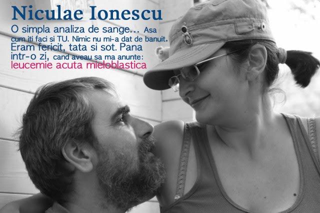Niculae Ionescu