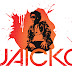Jaicko - Two Piece (Download)