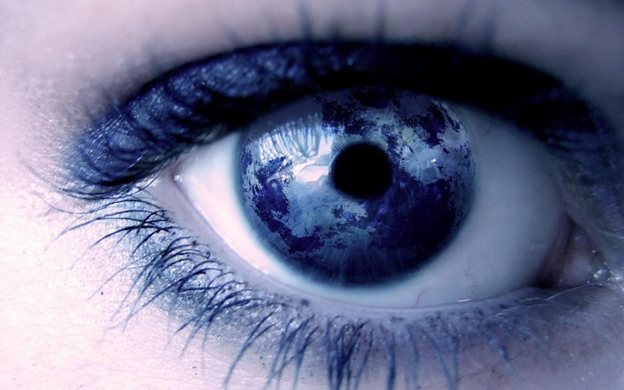 http://1.bp.blogspot.com/_xYK0EVHYM8Q/S85k15oN63I/AAAAAAAAAPo/QNlF88WX0Jc/s1600/Earth+iris.jpg