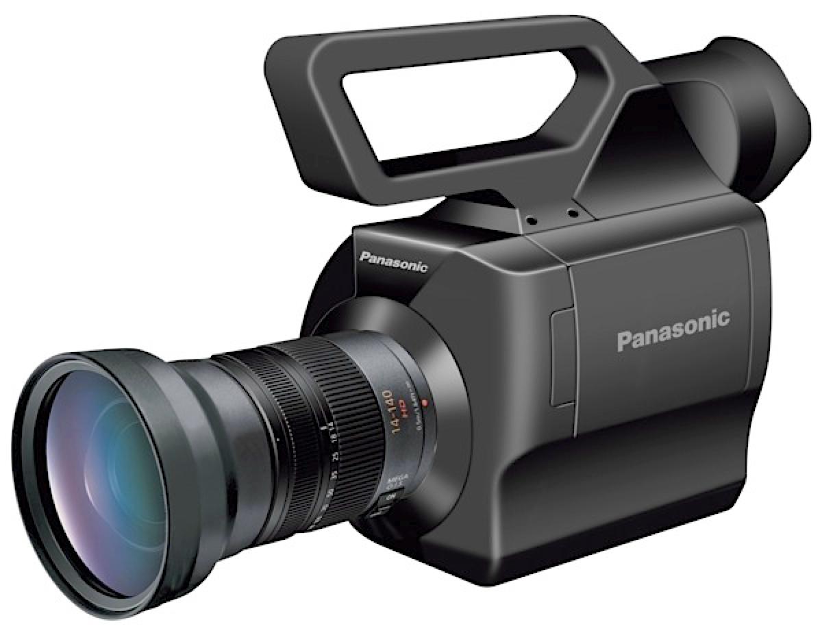 urbanfox tv blog pan pipes in micro 4 3 video camera. Black Bedroom Furniture Sets. Home Design Ideas