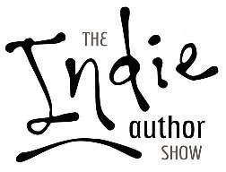 The Indie Author Show Bobby Ozuna Ozuna Publications OzunaPub.com