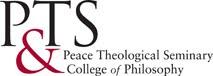 PTS - Seminario Teológico y Escuela de Filosofía Paz