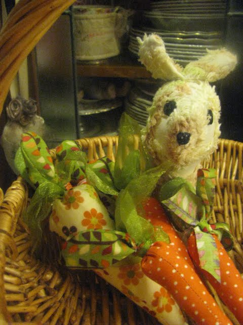 funny quotes happy bunny. Happy Bunny Birthday Quotes.