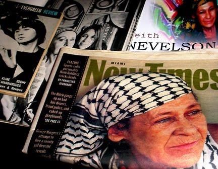 Neith Nevelson