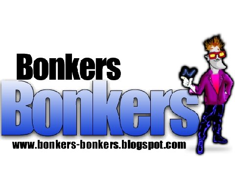 Bonkers-Bonkers