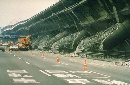 the kobe earthquake why didd mrs Why did it affect kobe so badly the great hanshin earthquake was the second largest earthquake to hit japan during the 20th century most houses that were built after 1981 were only slightly damaged as that was when they started making them earthquake proof.