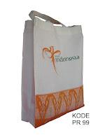 tas seminar batik blacu murah