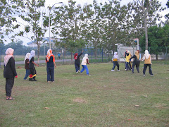 StaFf Vs InSeP