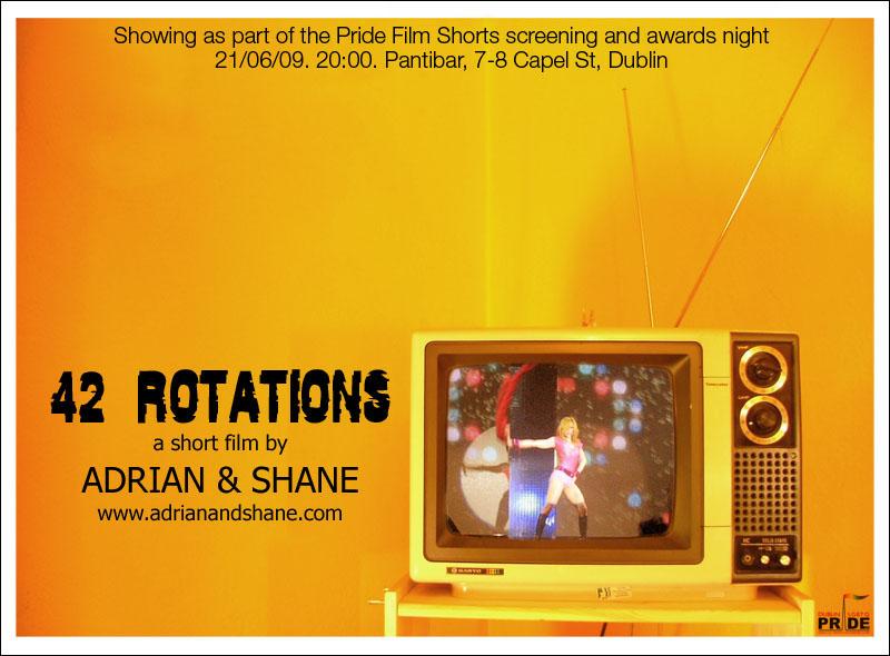 [adrian_and_shane_42_rotations.jpg]