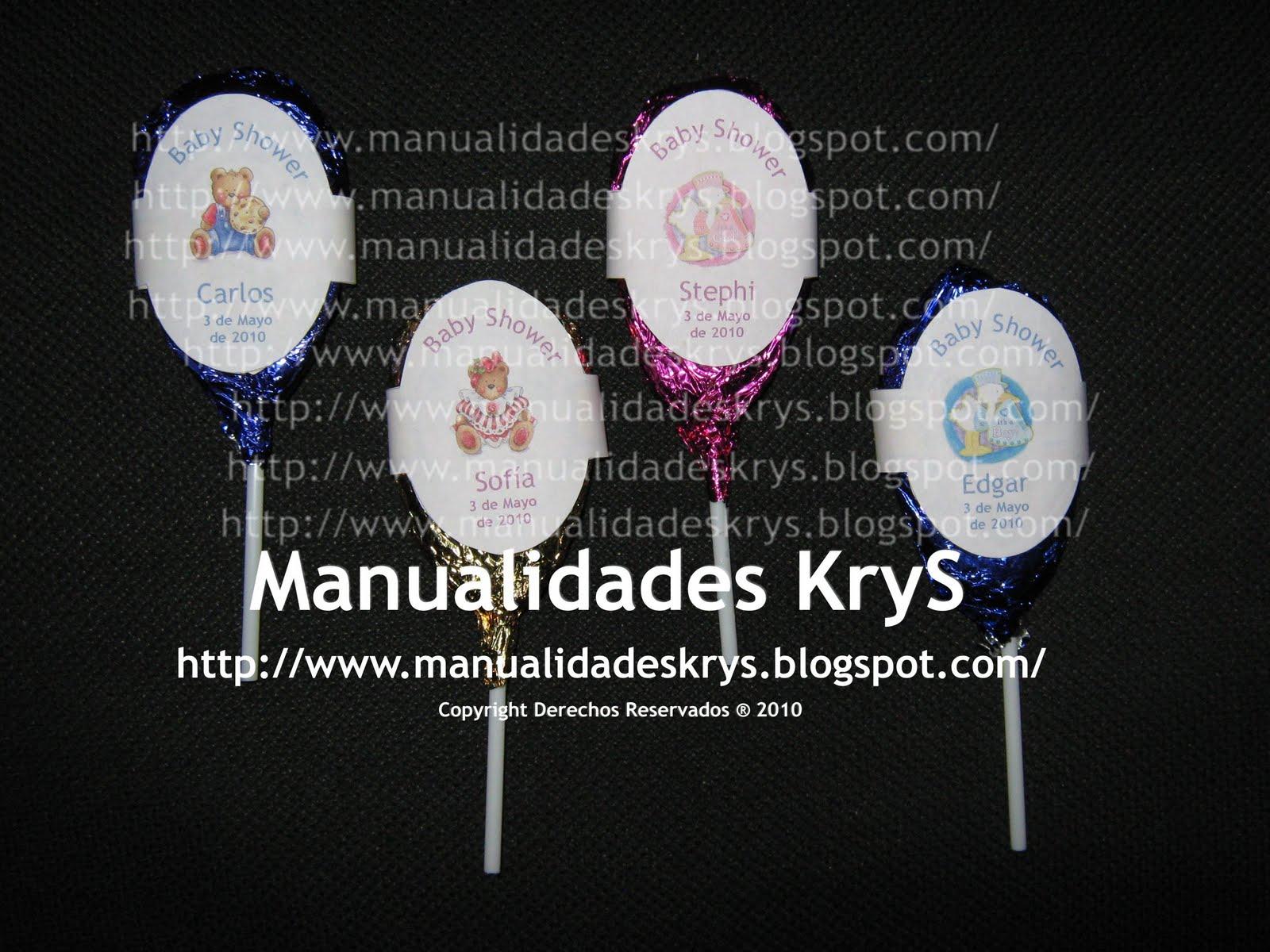 pin distintivos corsages para festejada grandes baby shower pelautscom