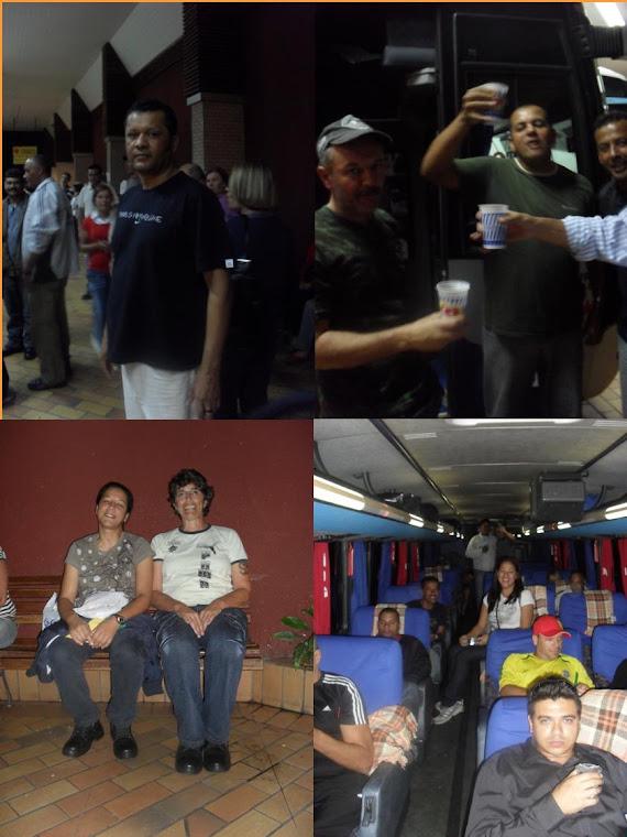 Organização Sindguarda São Paulo