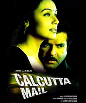 Calcutta Mail 2003 Watch bollywood movie online free