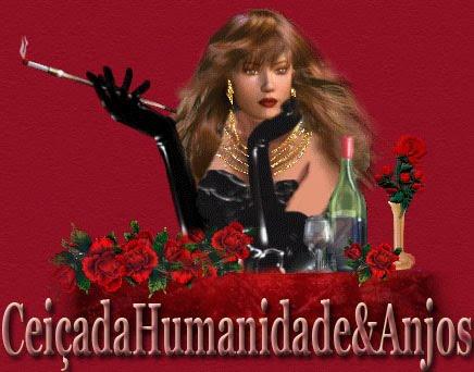 CIGANA ELEGANTE