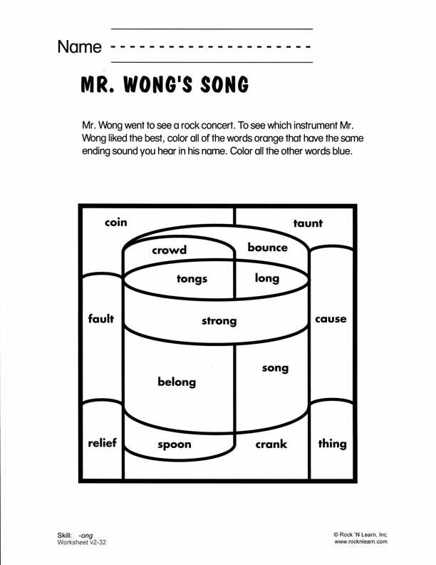 here are some worksheets which help the students to imporve thier ...
