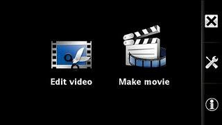 movie-editor