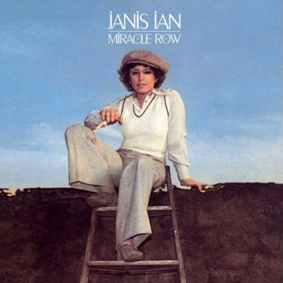 Janis Ian - Uncle Wonderful