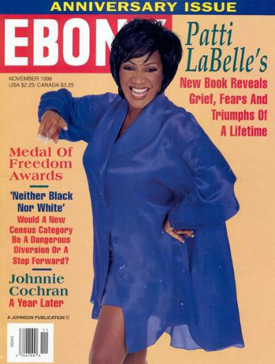 patti labelle hairstyles. patti labelle hairstyles.
