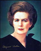What's left of Margaret Thatcher and her philosophy?