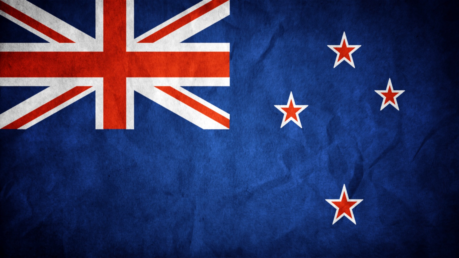 new zealand flag - photo #14