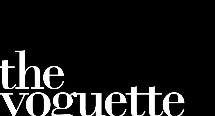 The Voguette