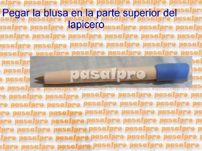 FOFULAPICERO CON PIES DE LA WEB (PASALPRO) CON PAP 07