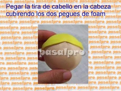 FOFULAPICERO CON PIES DE LA WEB (PASALPRO) CON PAP 023
