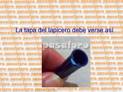 FOFULAPICERO CON PIES DE LA WEB (PASALPRO) CON PAP 012