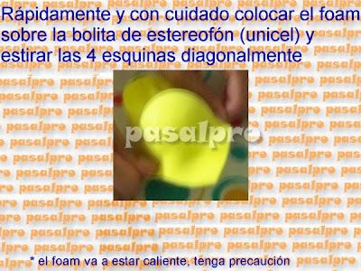 FOFULAPICERO CON PIES DE LA WEB (PASALPRO) CON PAP 016