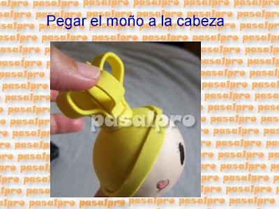 FOFULAPICERO CON PIES DE LA WEB (PASALPRO) CON PAP 045