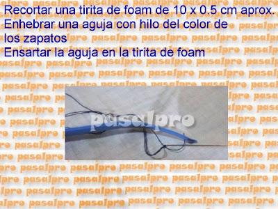 FOFULAPICERO CON PIES DE LA WEB (PASALPRO) CON PAP 040